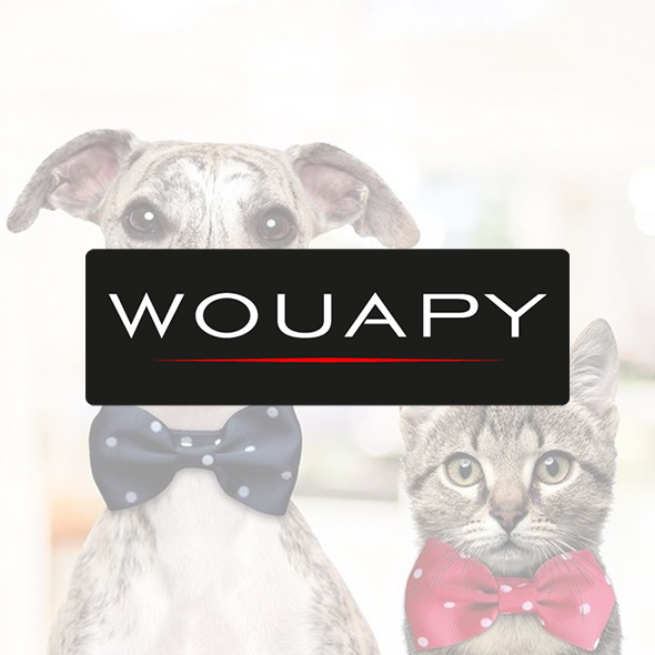 carre-wouapy