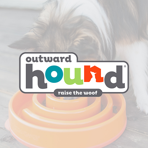 carre-outward-hound