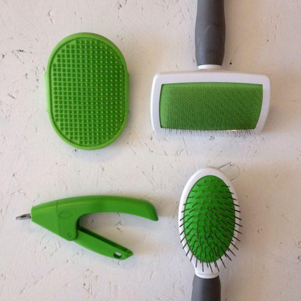 Wouapy Hygiene