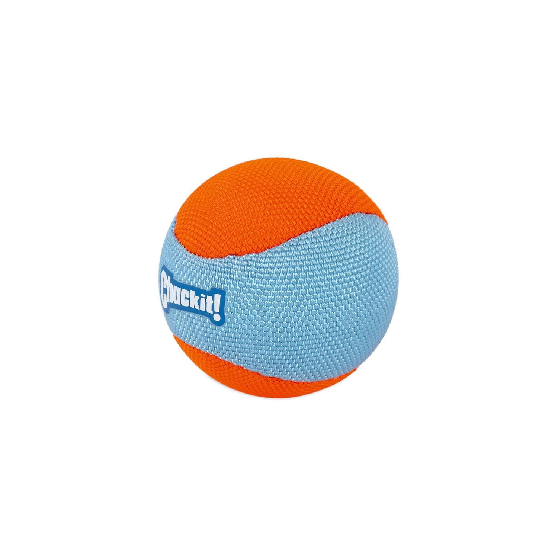 Amphibious Ball - Chuckit