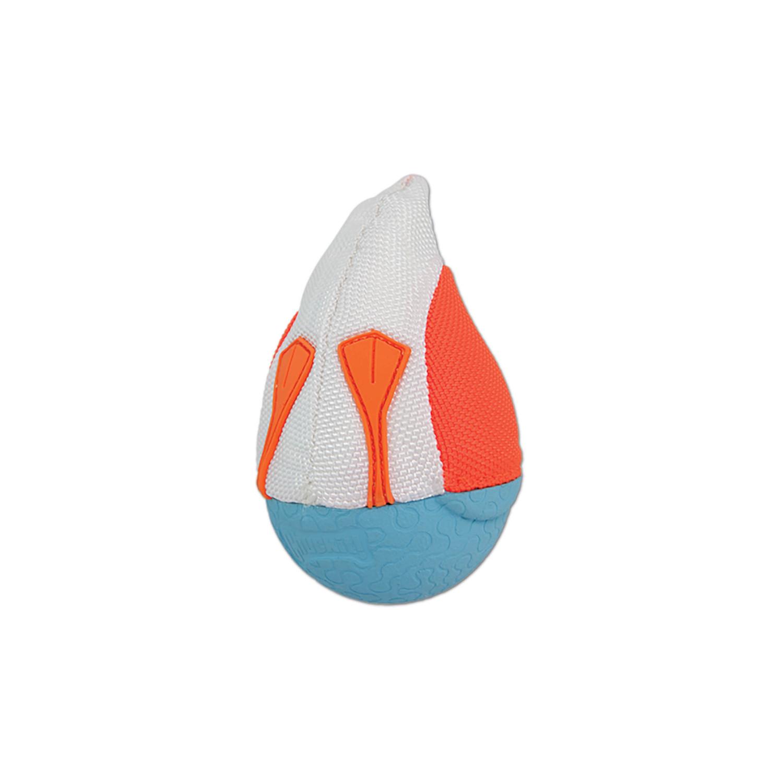 Amphibious Duck Diver - Chuckit