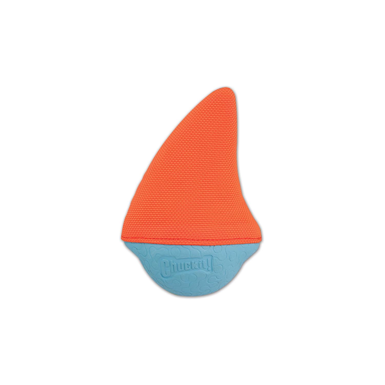 Amphibious Shark Fin - Chuckit