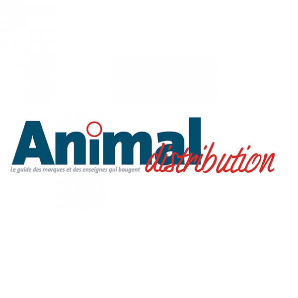 Animal Distribution