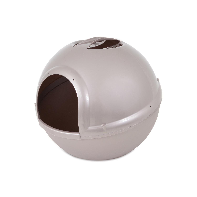 Booda Dome - Petmate