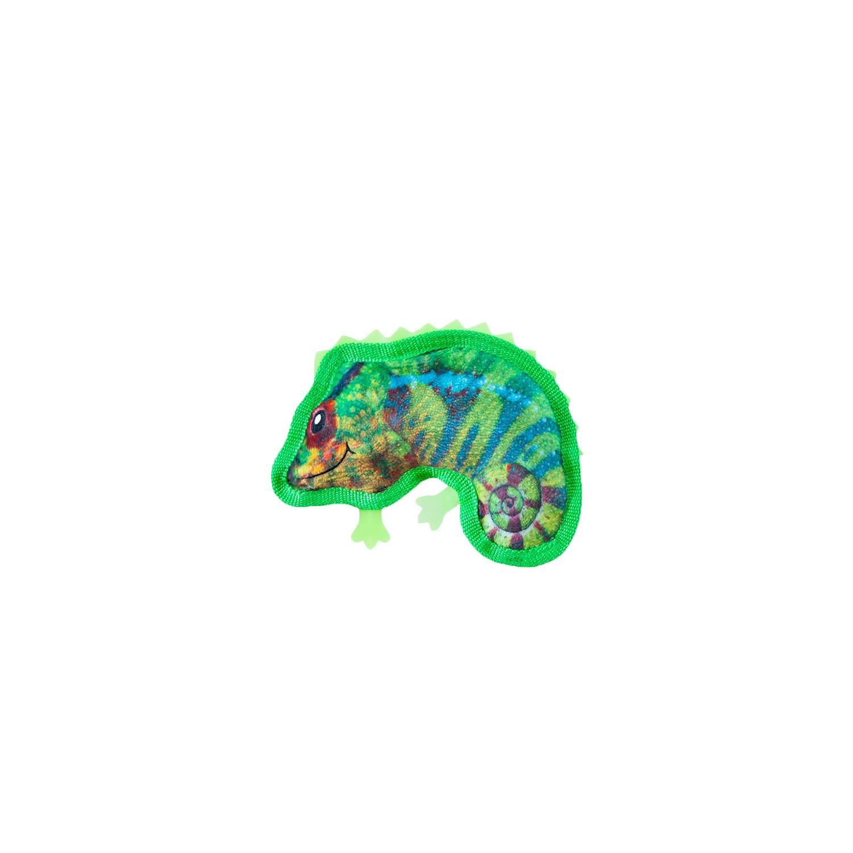 Chameleon Small - Outward Hound