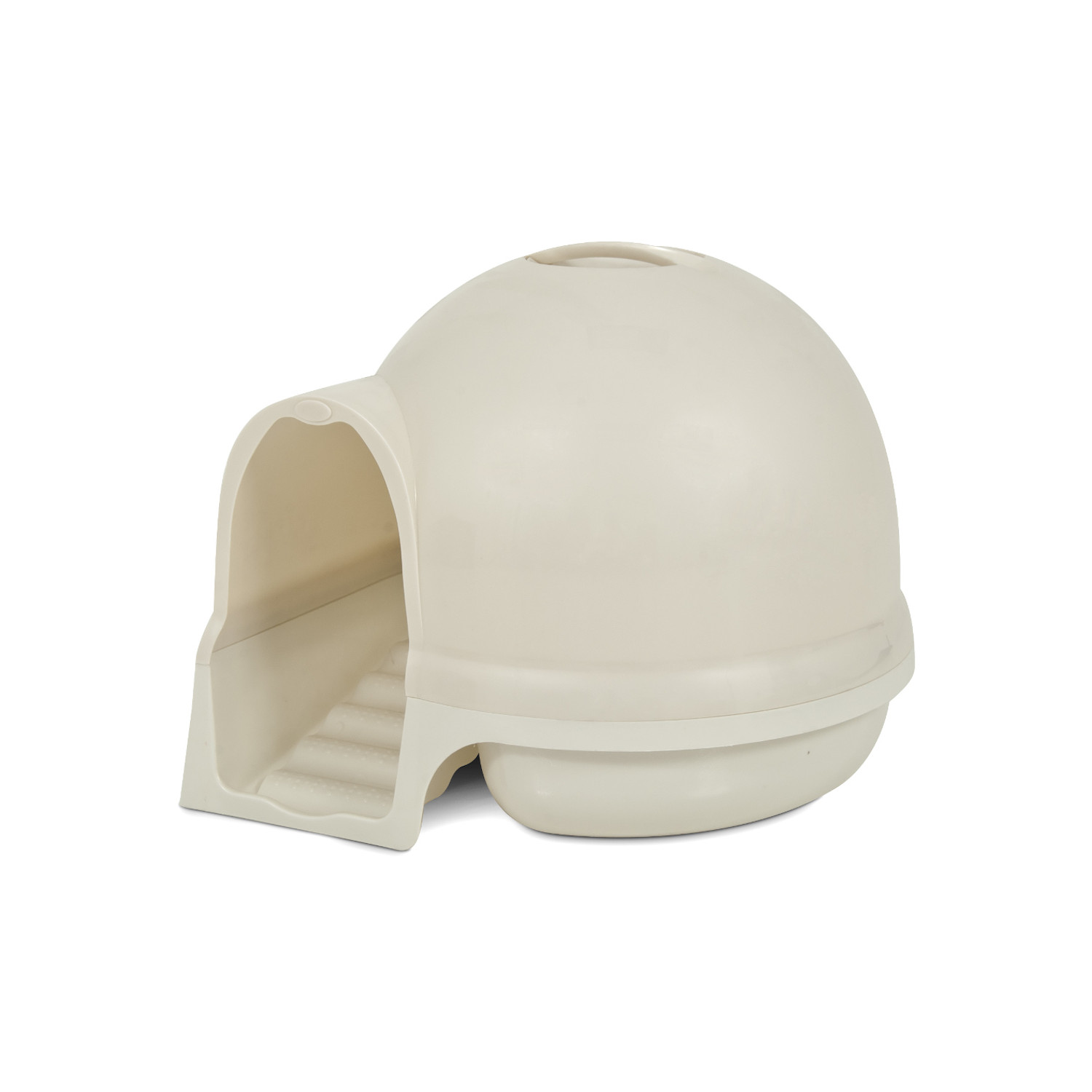 Cleanstop Dome - Petmate