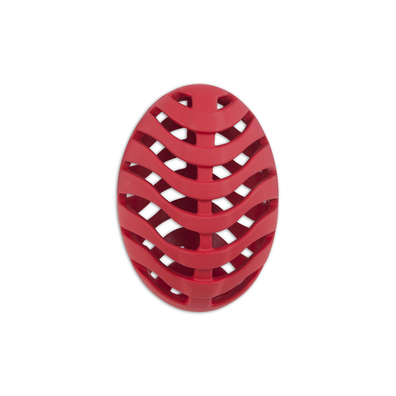 Dino Egg - Dogzilla