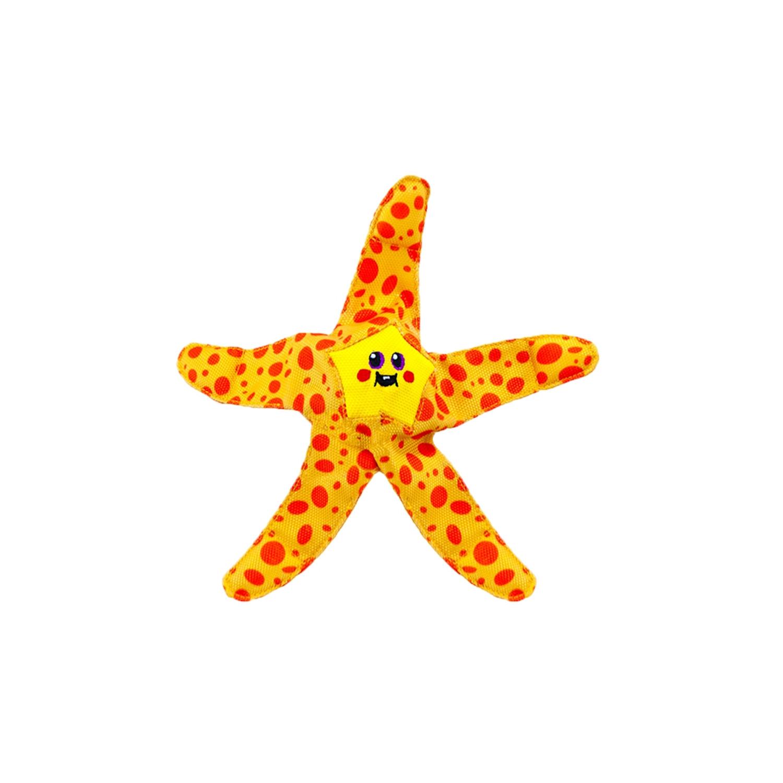 Floatiez Starfish - Outward Hound