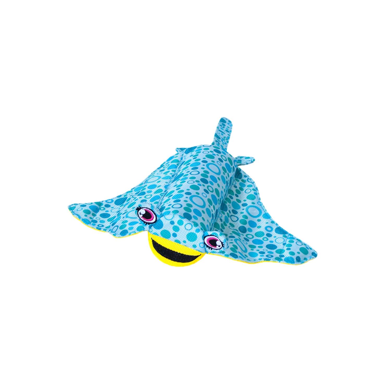 Floatiez Stingray - Outward Hound