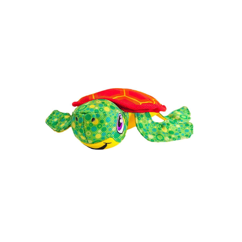 Floatiez Turtle - Outward Hound
