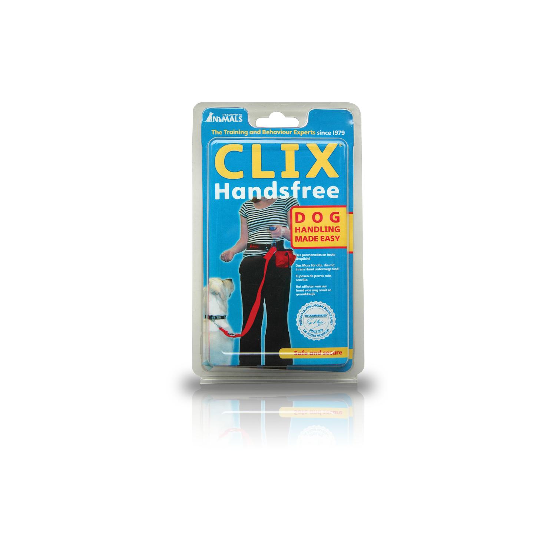 Handsfree - Clix