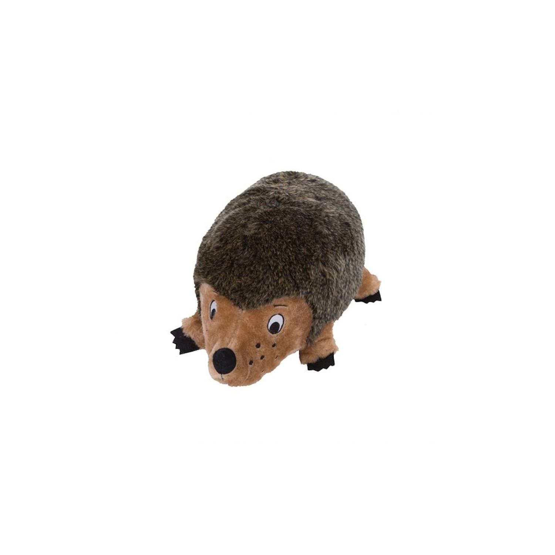 Hedgehogz - Outward Hound