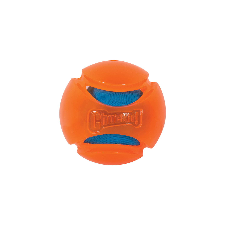 Hydrosqueeze Ball - Chuckit