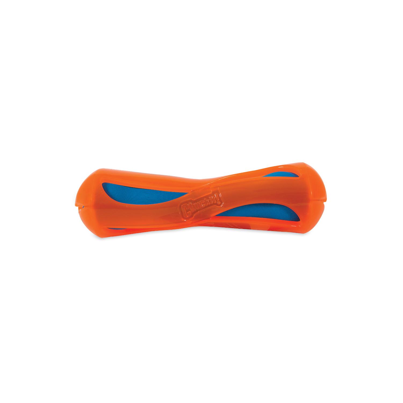 Hydrosqueeze Bumper - Chuckit