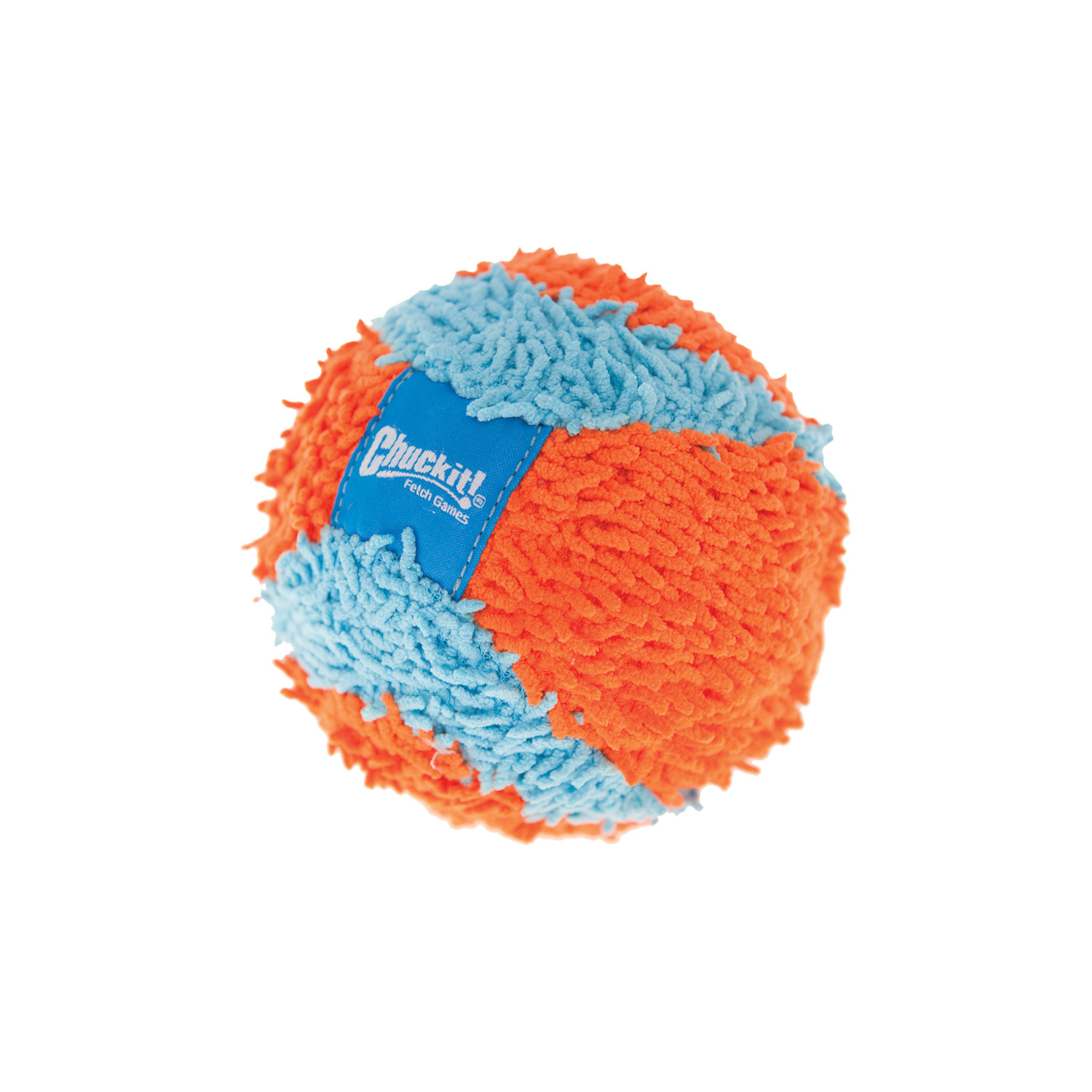 Indoor Ball - Chuckit