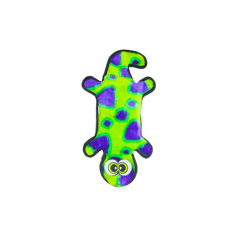 Invincibles Gecko - Outward Hound