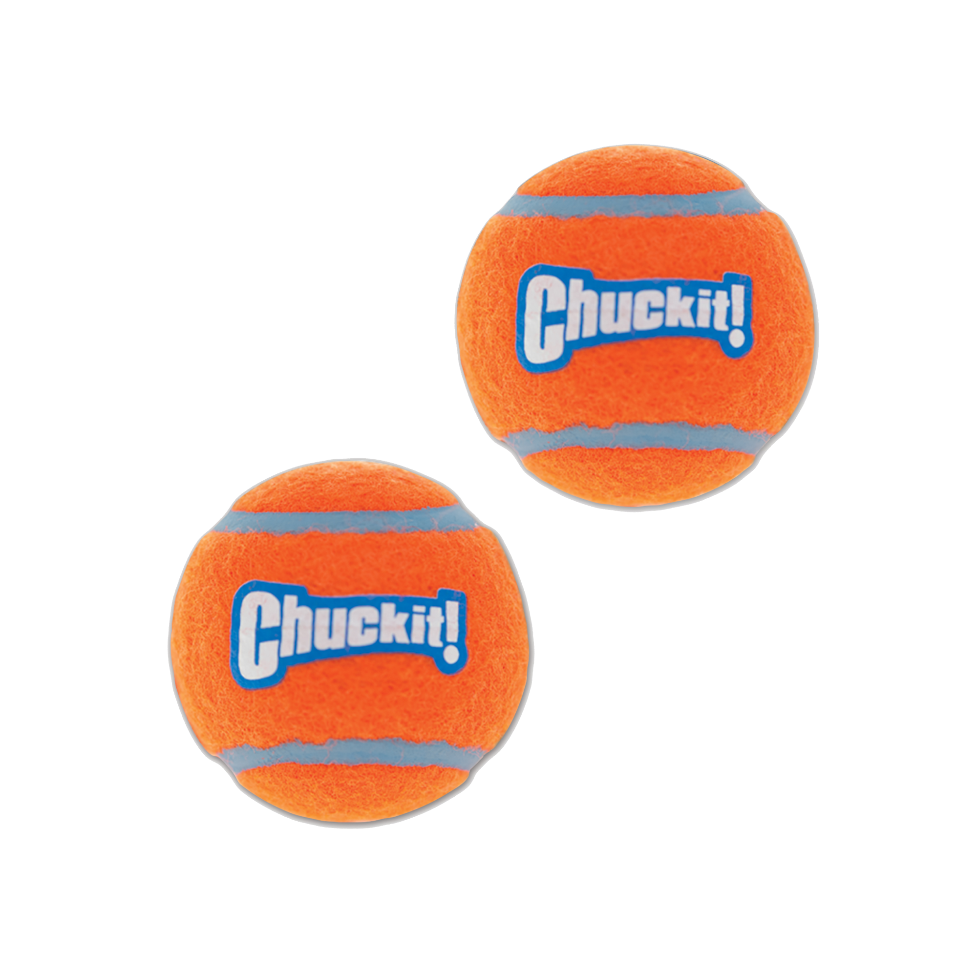 Tennis Ball - Chuckit