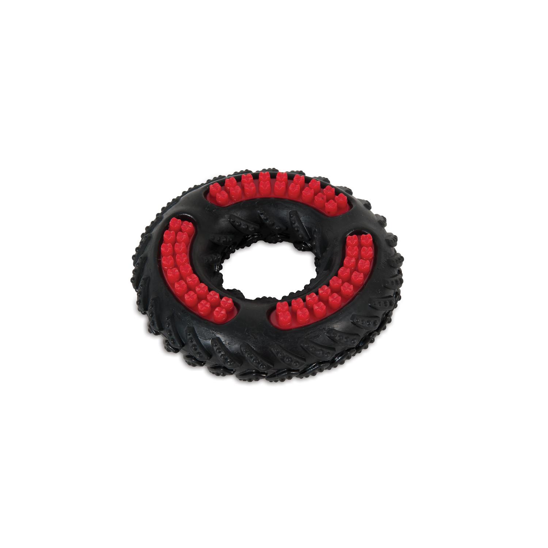 Tire Chew - Dogzilla