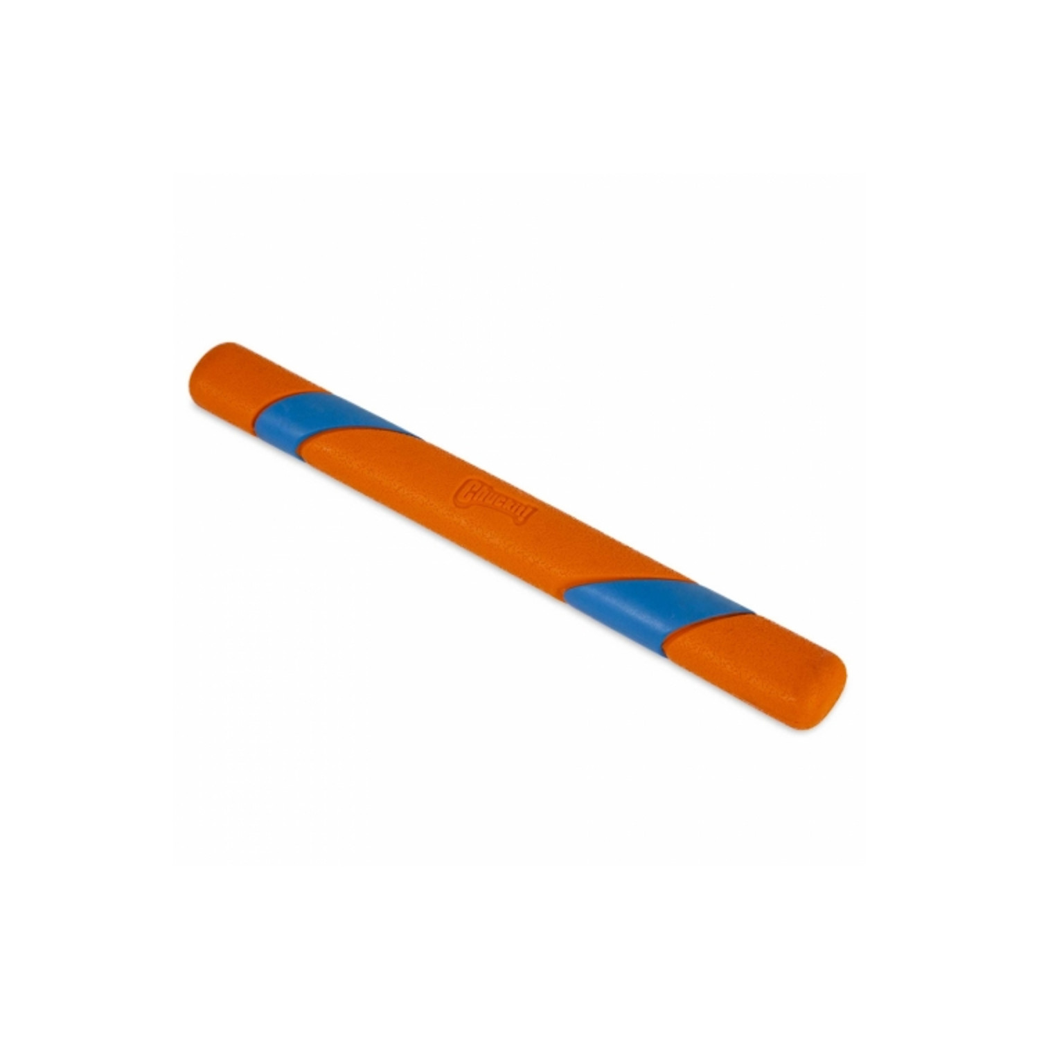 Ultra fetch stick - Chuckit