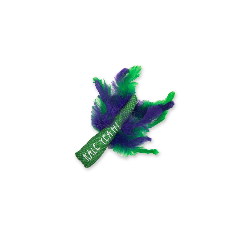 Krazy kale - Petstages