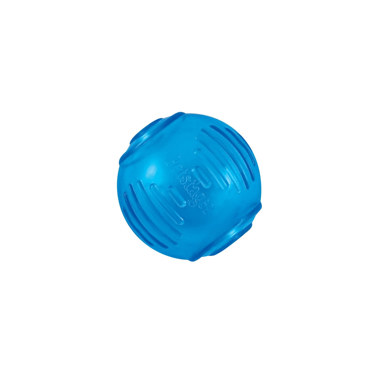 Orka Tennis Ball - Petstages