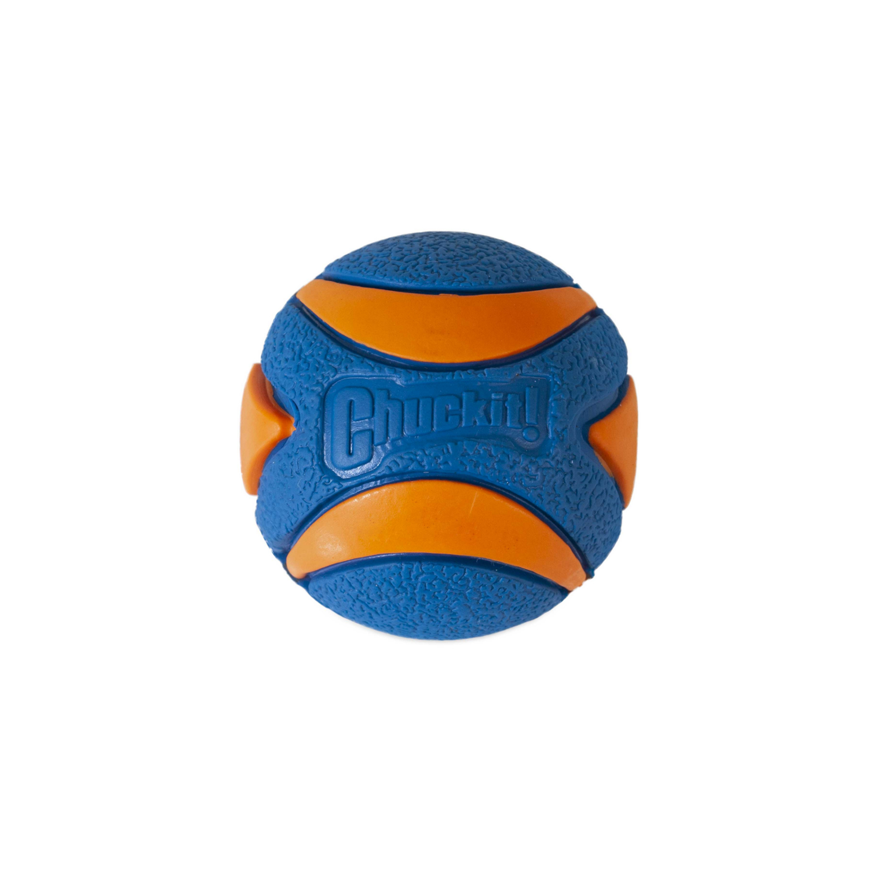 Squeaker Ball Extra Chuckit